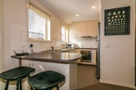 Picture of Unit 2/19 Louisa Street, Ranelagh