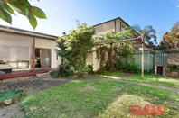Picture of 25 Universal St, Mortdale