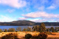 Picture of Lot 9 Cygnet Coast Road, Petcheys Bay