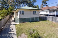 Picture of 40 Capella Street, Coorparoo