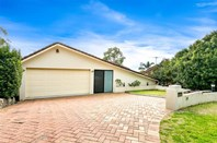 Picture of 7 Kentia Place, Alfords Point