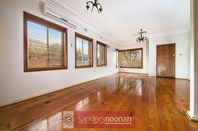 Picture of 61 Hannans Road, Riverwood