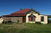 Picture of 36 Carbin Street, Bowraville