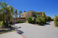 Picture of 2/246 Ewen St, Woodlands