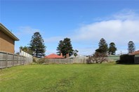 Picture of 13 Harmony Court, Warrnambool