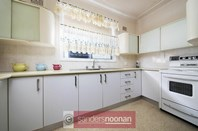 Picture of 3 Beaconsfield Road, Mortdale