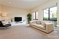 Picture of 35D Keith Avenue, North Plympton