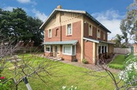 Picture of 86 Woodville Road, Woodville