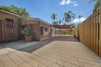 Picture of 2/112 Dickward Drive, Coconut Grove