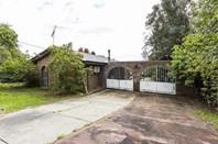 Picture of 24 Bamlett Street, Mount Nasura