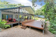 Picture of 13 Williamson Drive, Kuranda