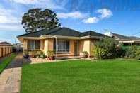 Picture of 23 Warwick Street, Largs North