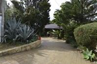 Picture of 10 Gradient Way, Beldon