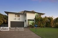 Picture of 65 Don Circuit, Durack