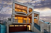 Picture of 273 Military Road, Henley Beach