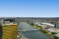 Picture of 4807/43 Herschel Street, Brisbane