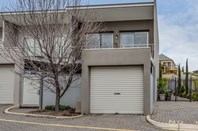 Picture of 7/3 Barwell Avenue, Seacliff