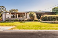 Picture of 24 Bawdan Street, Willagee