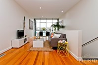 Picture of 6 Bubb Lane, Adelaide