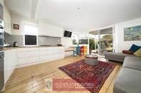Picture of 7a Broughton Street, Mortdale