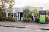 Picture of 17 Clarke Street, Norwood