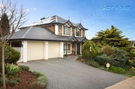 Picture of 16 Jameson Court, Greenwith
