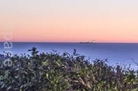 Picture of 51 Aruma Way, City Beach