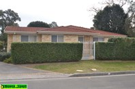 Picture of 22 Mattes Way, Bomaderry