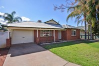 Picture of 4 Holroyd Way, Boulder