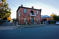 Picture of 12 St Georges Square, East Launceston
