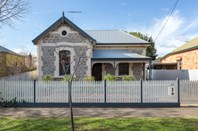 Picture of 66 Prince Street, Alberton