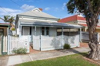Picture of 37 Russell Street, Rosewater