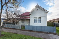 Picture of 74 Spring Street, Queenstown