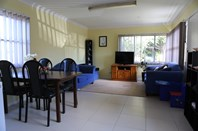 Picture of 5 Isabel Street, Narooma