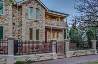 Picture of 5b Roberts Street, Unley