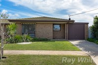 Picture of 3/23 Kolapore Avenue, Largs North