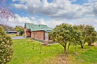 Picture of 300 Flowery Gully Road, Flowery Gully