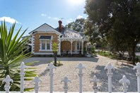 Picture of 766 Torrens Road, Rosewater