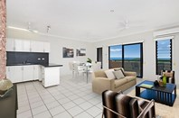 Picture of 22/29 Sunset Drive, Coconut Grove