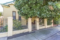 Picture of 9 Moir Street, Perth