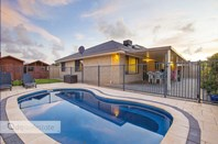 Picture of 17 Dalkey Way, Darch