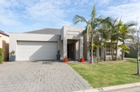 Picture of 23 Cormorant Way, Mawson Lakes