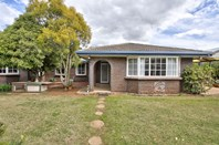Picture of 25 Cockshell Drive, Gawler East