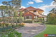 Picture of 7 Kingston Parade, Raymond Terrace