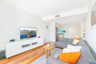 Picture of 2/23B Coventry Street, Mawson Lakes