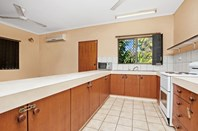 Picture of 4/53 Rosewood Crescent, Leanyer