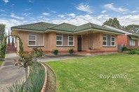Picture of 7 Frederick Street, Magill