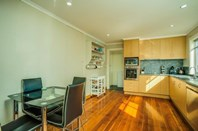 Picture of 12 Blamey Road, Punchbowl