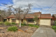 Picture of 51 Coombe Street, Gawler East