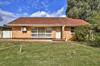 Picture of 31 Ballard Road, Smithfield Plains